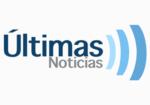 O Blog com Notícias de Curitiba está no ar!