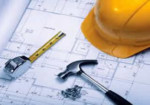 EL. Moura Construção Civil